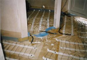Fußbodenheizung2